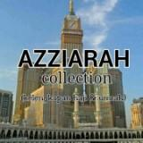 azziarah_collection