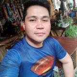 balong5050