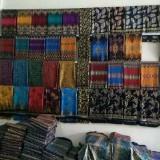 batik_putra_wali_jaya.
