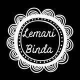 bindaayu