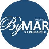 info.bymar