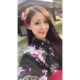 chino_chu