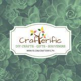 crafterificph