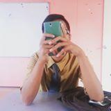 dausrahman97