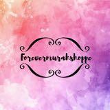 forevermurahshoppe