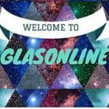 glasonline