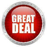 greatdeal_store