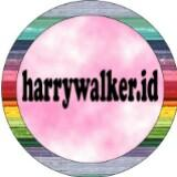 harrywalker.id