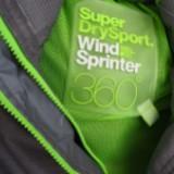 windtracker