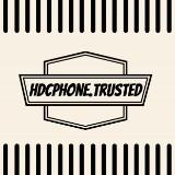 hdcphone.trusted