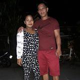 jastine_garcia1234