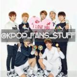 kpop_fans_stuff