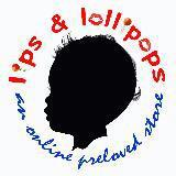 lipsandlollipops