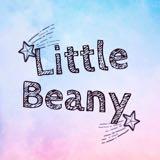 littlebeany