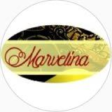 marvelina