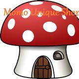 momounique