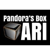 pandoraboxari
