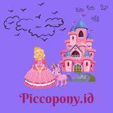 piccopony.id