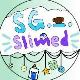 sg._.slimed