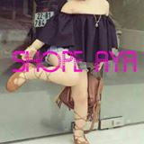 shope_aya