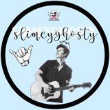 slimeyghosty