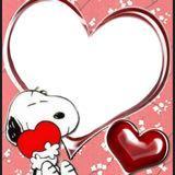 snoopy_love