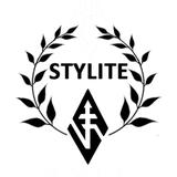 styliteph.