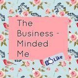 thebusinessmindedme