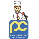 thephysicscafe
