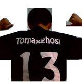 tomaxghost13