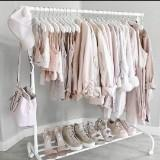 wardrobe_my