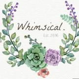 whimsylist