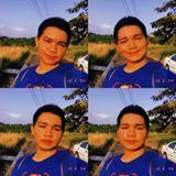 yuan_morales