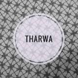 _tharwa_