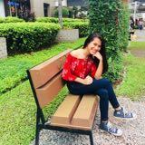 aieza_bergante