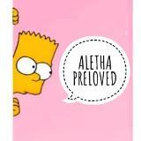 aletha.preloved