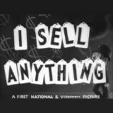 anything4sales