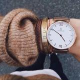 areswatches