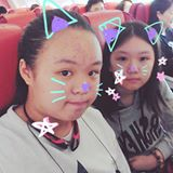 army_exol