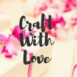 craftwithlovesg
