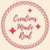 creationsmadereal
