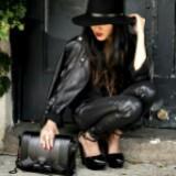 d_fashionista