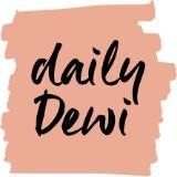 dailydewii