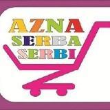 azna.serbaserbi