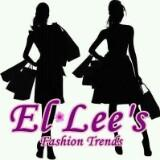 el_lees_fashiontrends