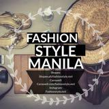 fashionstyle.mnl