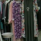 iraw_fesyen