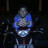 iyan3