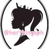 herthingsshop