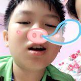 kenwong0707